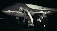 President Fitz Grant & Olivia Pope .... Scandal