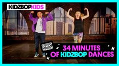 Standard The physically literate individual demonstrates competency in a variety of motor skills and movement patterns. Best Workout Songs, Workout Music, Workout Videos, Fun Workouts, Exercise Videos, Kids Dance Music, Music Songs, Exercise For Kids, Kids Workout