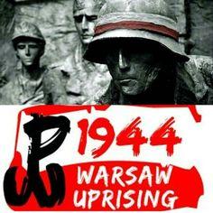 1944 Warsaw uprising