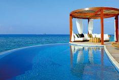 W Retreat & Spa - Maldives in North Ari Atoll, Maldives