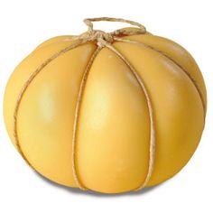 "provola ""mandarinetto"""