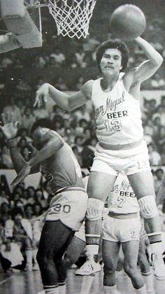 Manny Paner Philippines Culture, Basketball Players, Manila, Shirt Designs, Retro, Shirts, Life, Dress Shirts, Retro Illustration