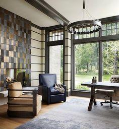 Lake House Retreat-Morgante Wilson Architects-15-1 Kindesign