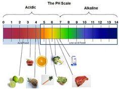 Intraţi şi vedeţi care este pH-ul alimentelor. Acesta vă poate ajuta să alegeţi alimentele potrivite pentru dumneavoastră în cazul in care suferiţi de diverse afecţiuni digestive. Low Acid Recipes, Tableware, Food, Dinnerware, Tablewares, Essen, Meals, Dishes, Place Settings