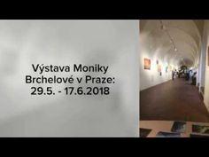 Exibition of art of Monika Brchelová Mario, Cards Against Humanity, Youtube, Decor, Decoration, Decorating, Youtubers, Youtube Movies, Deco