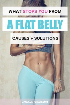 belly fat workout,stubborn belly fat,belly fat after baby,belly fat overnight Losing Belly Fat Diet, Belly Fat Diet Plan, Belly Fat Workout, Stubborn Belly Fat, Reduce Belly Fat, Burn Belly Fat, Lose Fat, Lose Weight, Reduce Weight