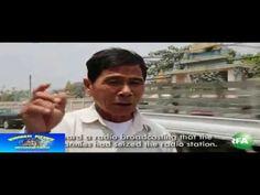 Khmer News   CNRP   Sam Rainsy  2016/11/25  #2    Cambodia News   Khmer ...