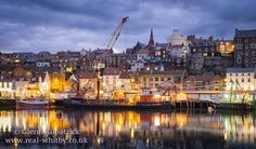 A Lovely Spring Evening In Whitby. - Real Whitby - Post Whitby Topics Here Here. - Real Whitby Forums - The Busiest Community Site In Whitby Paris Skyline, New York Skyline, Great Walks, Community, Business, Spring, Travel, Trips, Viajes