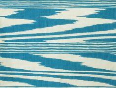 Missoni Fabric At Stark Carpet | Textile :: Italy Spain Portugal |  Pinterest | Missoni, Fabrics And Carpets