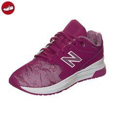 New Balance K1550-KGP-M Sneaker Kinder 3.0 US - 35.0 EU (*Partner-Link)