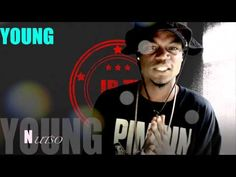 YOUNG NUTSO INTERVIEW OFFICIAL VIDEO