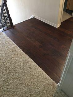 Vinyl Plank Flooring, Hardwood Floors, Luxury Vinyl Plank, Shag Rug, Home Decor, Wood Floor Tiles, Shaggy Rug, Wood Flooring, Decoration Home