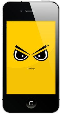 Moody Sewage IOS App