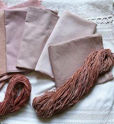 Shibori, Textiles, Tie Dye, Carder, Prints, Diy, Fabric Dolls, Natural Dyeing, Textile Dyeing