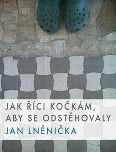 Kniha povídek, které nepohnou vaším svědomím, leč občas vaší bránicí, vychází z pera osobitého blogera Jana Lněničky. Udělejte něco důležitého pro sebe. Přečtěte si je! #iBooks #iTunes #ebook