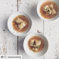 #Repost @joeyscooking with @repostapp  Snap 1 of this week's starter. Leek Potato & Kraut - broth dumpling & crispy skin.  This week's Hare on the Hill celebrates winter veggies cultured food and my newfound love food vegan cooking. I've now (finally) fixed the menu (I hope!); here it is in full (SOLD OUT)  Kombucha by @saladpride  Probiotic Beetroot hummus chic pea crackers  Leek Potato & Kraut - broth dumpling crispy skin  Purple Sprouting Broccoli - apple & turnip ferment roasted turnip…