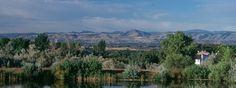 Exploring Colorado: Arvada