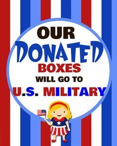 Displaying CookieBooth_MilitarySign.jpg