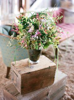 rustic-chic-farm-wedding-kentucky-13