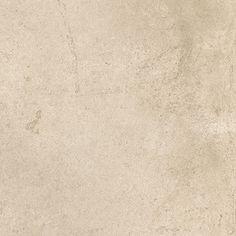 Rondine - Amarcord - Sabbia