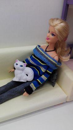 f1a71088d0 A(z) Saját Barbie ruhák / Barbie clothes nevű tábla 79 legjobb képe ...