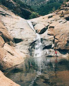 An Instagram Tour of 30 Best San Diego Hikes - La Jolla Mom