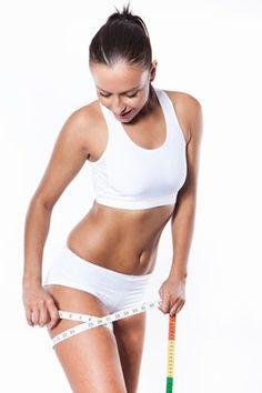 Idealna waga > Dieta Dukana faza 3 > odchudzanie Dieta Dukana faza 3 - Idealna waga - jak policzyć idealną wagę: kalkulator wagi