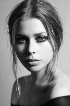 schimid_beauty_5