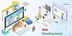 Best web development company in Toronto. Our ambition is to promote your business on the digital platform where any creation or optimization process begins with a strategic assessment according to the situation. Customer Relationship Management, Web Project, Web Design Services, Best Web Design, Web Development Company, Create Website, Promote Your Business, Web Application, Search Engine Optimization
