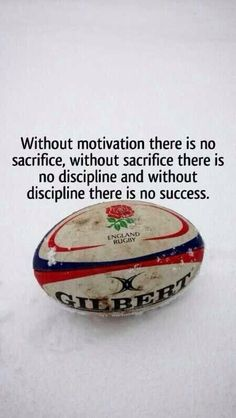 Rugby ...