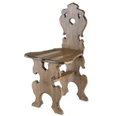 Check out the Currey and Company 3149 Alpine Chair in Aged Walnut French Country Dining Chairs, French Chairs, Find Furniture, Accent Furniture, Furniture Design, Cane Back Chairs, Burke Decor, Occasional Chairs, Rustic Design