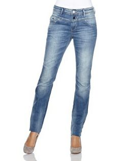 Fuga Denim | ES Compras Moda PrivateShoppingES.com