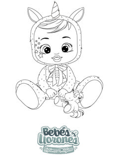 Toy Story Coloring Pages, Baby Coloring Pages, Cry Baby, Girl Doll Clothes, Doll Clothes Patterns, Dibujos Toy Story, Graffiti Lettering Alphabet, Kawaii Planner, Photo Letters