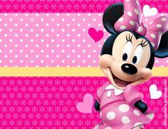 minnie-mouse-invitacion.jpg (1536×1182)