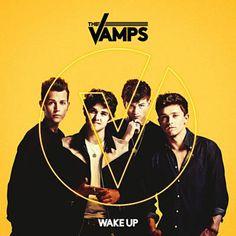 Shazam で ザ・ヴァンプス の Wake Up (Spanish Version) を見つけました。聴いてみて: http://www.shazam.com/discover/track/285366044
