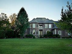 Beautiful Long Grove house!