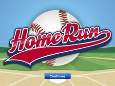You're at bat. The score is tied, two outs, and it's the bottom of the ninth. You have one question left in the Articulate Storyline games, what do you do?...  http://elearningtemplates.com/home-run-articulate-storyline-games/  #eLearning #elearningtemplates #ArticulateStoryline #StorylineGames #Lectora #LectoraInteractions #HTML5 #HTML5interactions