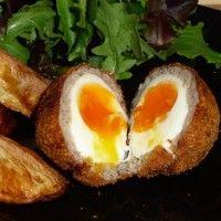 schotse-keuken-schotse-eieren