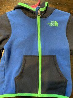 24e704267 36 Best Unisex Clothing (Newborn-5T) images in 2019