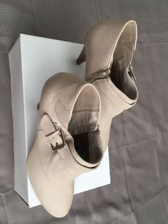 543f542edc2 CLARKS CHUKKA DESERT BOOTS SUEDE LEATHER MENS SIZE 13 #fashion ...