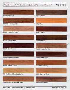 Trafficmaster Allure Mellow Wood Resilient Vinyl Plank Flooring 4 In X Take Home Sample 1006062511 The Depot Rv Pinterest