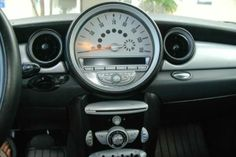 Make:  Mini Model:  Cooper Year:  2008 Exterior Color: Red Interior Color: Black Doors: Two Door Vehicle Condition: Very Good   Phone:  858-366-3393   For MORe INfo Visit: http://UnitedCarExchange.com/a1/2008-Mini-Cooper-674749860953