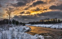 Orange River by Lee Bodson on Places To Visit, River, Mountains, Orange, Nature, Naturaleza, Rivers, Off Grid, Natural