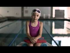 my favorite thing ever. nike why not me commercial