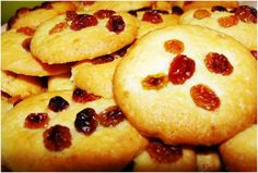 A mixture of food, sweets, feelings and thoughts Pancakes, Cookies, Breakfast, Erika, Desserts, Recipes, Food, Pie, Gifts