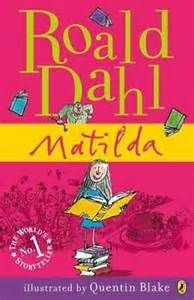 children's book covers - Yahoo Search Results Yahoo Image Search results