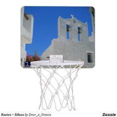 Every basketball fan needs a mini basketball hoop! Shop for a Blue basketball hoop or design your own at Zazzle. Mini Basketball Hoop, Shooting Games, Design Your Own, Color, Shooter Games, Colour, Colors, Paint