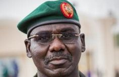 Nigerian Army establishes Task Force Brigade to end Boko Haram http://www.premiumtimesng.com/news/top-news/192184-nigerian-army-establishes-task-force-brigade-to-end-boko-haram.html