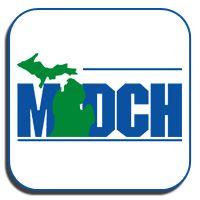Midch-11960-125