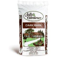 Garden Soil, Lawn And Garden, Gardening, Root System, Dark Brown Color, Garden Supplies, Mulches, Shrubs, Moisturizer